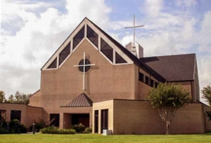 Bear Creek United Methodist