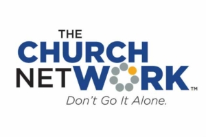 Church Network